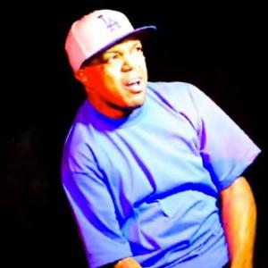 """DJ Paul - """"Trap Back Jumpin'"""""""