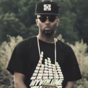 "Drumma Boy f. Young Dolph & Young Dose - ""Can You Hear Me Now"""