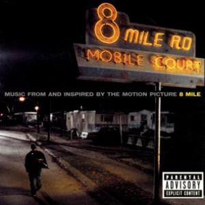 Throwback Thursday: 50 Cent - Places To Go [Prod. Eminem]