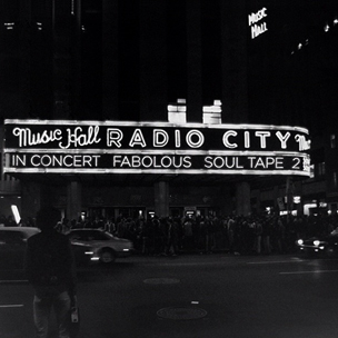 """Fabolous Announces """"The S.O.U.L. Tape 2,"""" Reveals Cover Art"""