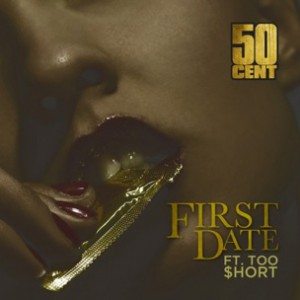 50 Cent f. Too Short - First Date