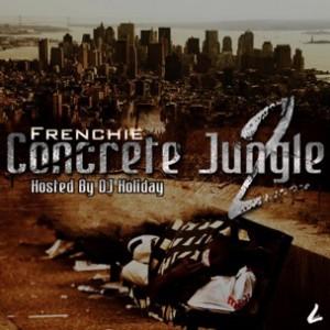 Frenchie f. Styles P & Joffy - Bloodsport
