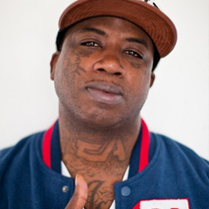Gucci Mane Disses Young Jeezy, Yung Joc In New Songs