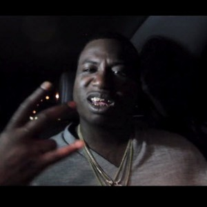 "Gucci Mane - ""Truth"" (Young Jeezy Diss)"