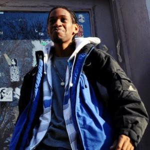 Method Man, Freddie Gibbs & Streetlife - Built For This (Has-Lo Remix)