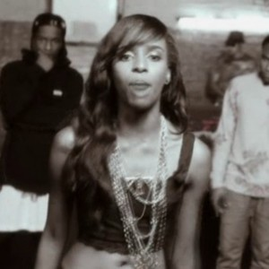 Angel Haze, Driicky Graham, Joey BadA$$, Childish Gambino & A$AP Rocky - BET Hip Hop Awards 2012 Man With The Iron Fists Cypher