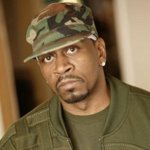 "Jaz-O Says He ""Bred"" Jay-Z & Sauce Money, Responds To Recent Criticism"