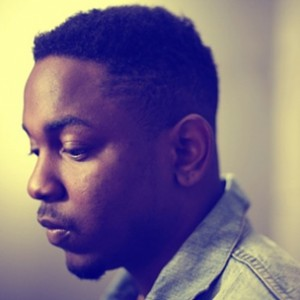 "Kendrick Lamar Shares His Dad's Advice On Sex, Explains His ""Biggest Regret"""