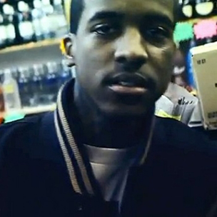 Lil Reese Shown Assaulting Woman In Video Clip