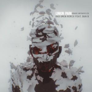 Linkin Park f. Bun B - Roads Untraveled Remix