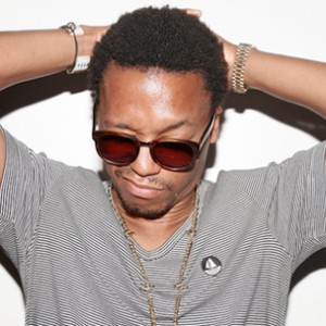 Lupe Fiasco Claims He Was Visited By Aliens As A Child