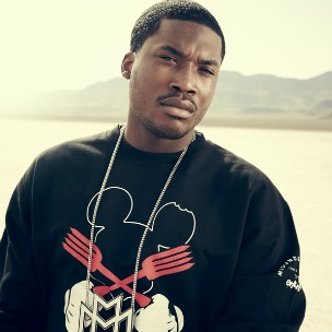 "Meek Mill Breaks Down His ""Dreamchasers 2"" Record ""Used To Be,"" Comments On Being A Real Artist"