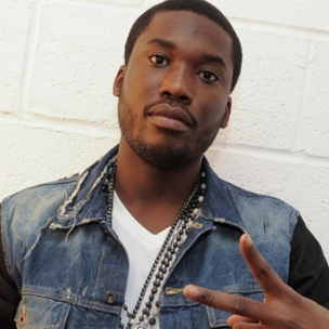 Meek Mill Says Prison Helped Him Focus His Career