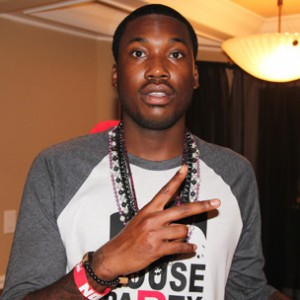 Meek Mill Says The L.O.X. Saved His Life Growing Up