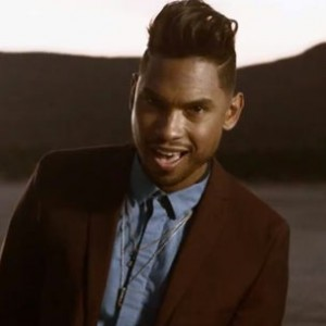 "Miguel - ""Do You..."""