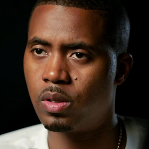 "Nas Recalls First Hip Hop Concert, Making ""Illmatic"""