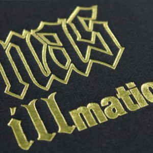"""Get On Down Records To Release Nas """"Illmatic"""" Premium Collection"""