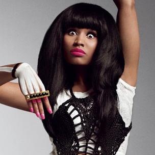 Rap Release Dates: Nicki Minaj, Styles P, Freeway, Gucci Mane