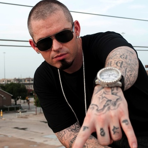 "Paul Wall Talks ""No Sleep Till Houston,"" & How T.I. & DJ Drama's Mixtape Helped His Grill Business Blow Up"