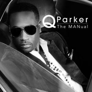 Q Parker f. Styles P - Better