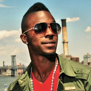 "Roscoe Dash Gives An Update On Receiving Proper Credit On ""Cruel Summer"""