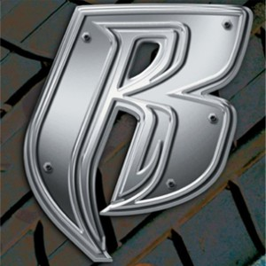 Ruff Ryders 2012 BET Hip-Hop Awards Cypher