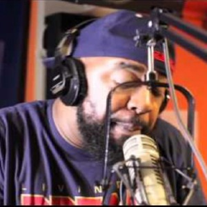 Sean Price, Murs & Fashawn - Duck Down Shade 45 Takeover