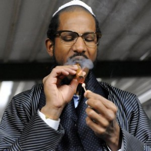 Shyne Blasts Diddy Over Failing To Take Care Of Slain Bodyguard's Family