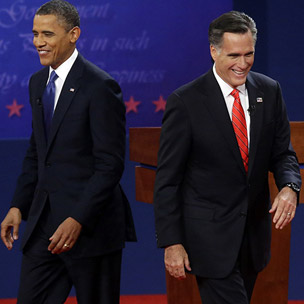 Stakes Is High: Hip Hop And The 2012 Election By The Numbers