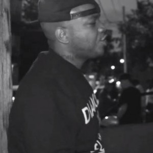 "Styles P - ""Holiday Any Emcee"""