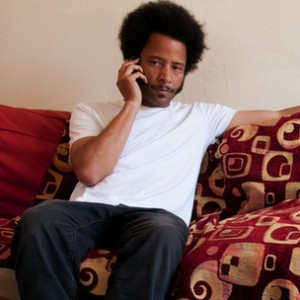 """Boots Riley Of The Coup Calls Labels """"Capitalist Pigs,"""" Recalls Recording """"Kill My Landlord"""""""