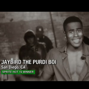 Jay Bird the Purdi Boi, Schoolboy Q, Hopsin, Mac Miller & Mystikal - BET Hip Hop Awards 2012 The Cypher