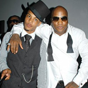T.I. Avoids Involvement In Young Jeezy And Gucci Mane's Feud