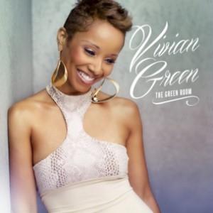 Vivian Green f. Freeway - X