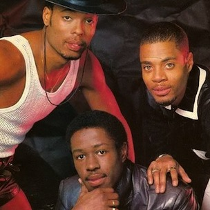 Whodini, Salt-N-Pepa To Be Inducted Into Long Island Music Hall Of Fame