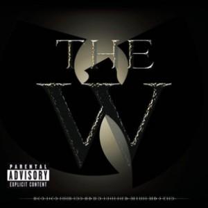 Throwback Thursday: Wu-Tang Clan f. Nas - Let My N*ggas Live