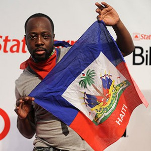 Wyclef Jean's Charity Yele Revealed To Be Using Funds For Personal Expenses
