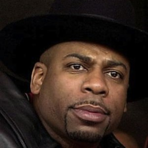 Jam Master Jay's Murder Is Still Unsolved After 10 Years