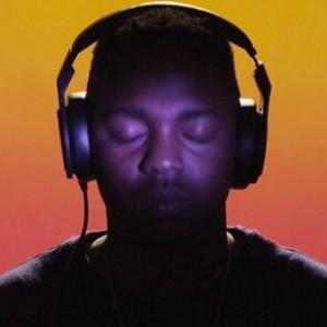 Kendrick Lamar Names His 25 Favorite Albums