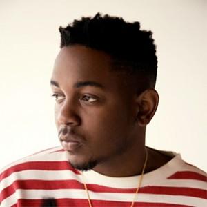 Kendrick Lamar Names His 10 Favorite TDE Songs