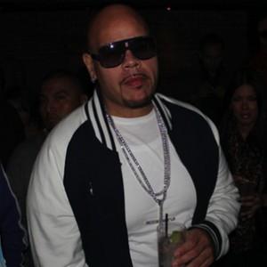 The Hip Hop Week In Review: Fat Joe & 50 Cent End Beef, Nicki Minaj & Mariah Carey Spar
