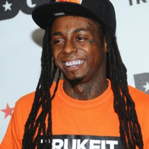 Lil Wayne Says He Is Unaware Of Backlash To New York Comments