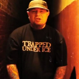 Vinnie Paz Explains Significance Of DJ Premier Collab, Nocturnal Living & Enemy Soil Records