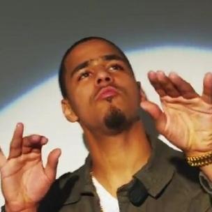 Rap Release Dates: J. Cole, A$AP Rocky, Lil Wayne, Talib Kweli