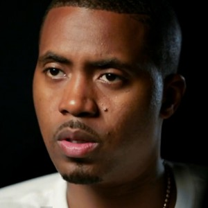 Nas Reportedly Owes More Than $1 Million In Unpaid Taxes