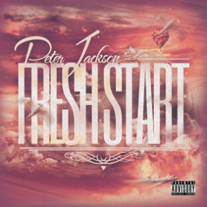Peter Jackson f. Styles P, Jadakiss, Sheek Louch & Jay Vado - Can't Get Enough