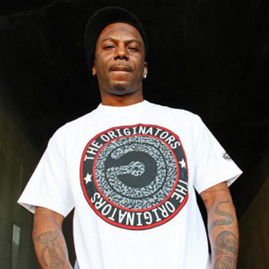 "Ras Kass Explains How Rakim Inspired ""Nature Of The Threat"""