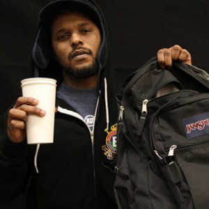 ScHoolboy Q Says That He's Planning Another Project This Year