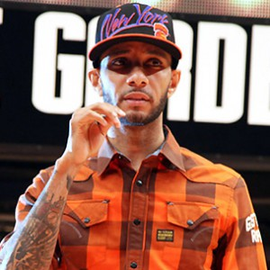 Swizz Beatz Addresses Tax Problem, Fiscal Responsibility