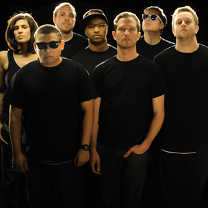 "Doomtree To Release ""The Best Team"" Group 2 Disc DVD"